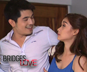 maja salvador and paulo avellino relationship help